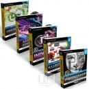 Adobe Uzmanlık Seti (5 Kitap Takım)