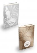 Jessica Shirvington 2 Kitap Takım