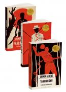 Chinua Achebe Afrika Üçlemesi