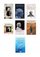 Juddi Krishnamurti 7 Kitap Takım