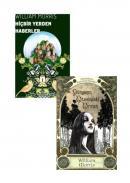 William Morris 2 Kitap Takım