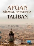 Afgan Siyasal Hayatında Taliban
