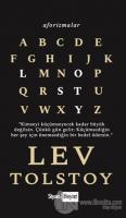 Aforizmalar - Lev Tolstoy