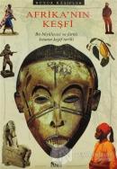 Afrika'nın Keşfi (Ciltli)