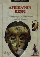 Afrika'nın Keşfi