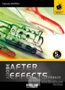After Effects CS6 and CC