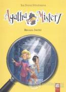 Agatha Mistery - 2 : Bengal İncisi