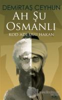 Ah Şu Osmanlı