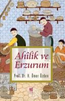 Ahilik ve Erzurum