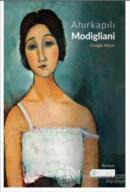 Ahırkapılı Modigliani