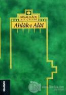 Ahlak-ı Alai (Ciltli)