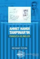 Ahmet Hamdi Tanpınar'ın Fransızca Kelimeleri