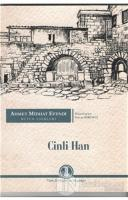 Ahmet Midhat Efendi Bütün Eserleri - Cinli Han