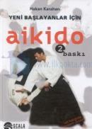 Aikido Scala-Baskısı Yok