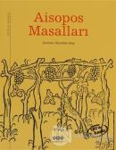 Aisopos Masalları (Ciltli)