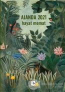 Ajanda 2021: Hayat Memat