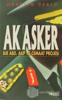 Ak Asker