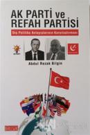 Ak Parti ve Refah Partisi
