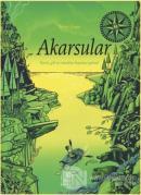 Akarsular (Ciltli)