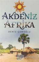 Akdeniz Afrika