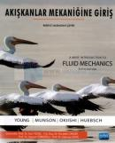 Akışkanlar Mekaniğine Giriş: Fluid Mechanics