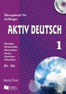 Aktiv Deutsch 1