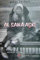 Al Sana Aşk