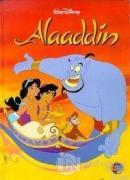 Alaaddin (Ciltli)