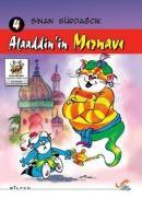 Alaaddin'in Mırnavı 4