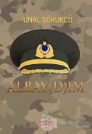 Albaydım