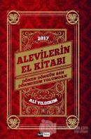 Alevilerin El Kitabı