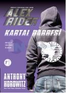Alex Rider - Kartal Darbesi