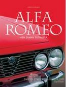 Alfa Romeo (Ciltli)