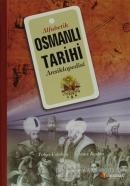 Alfabetik Osmanlı Tarihi Ansiklopedisi (Ciltli)