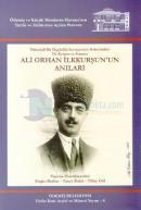Ali Orhan İlkkurşun'un Anıları