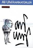 Ali Ulvi Karikatürler