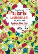 Alice'in Labirentleri