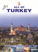All Of Turkey