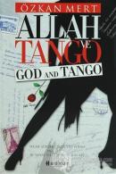 Allah ve Tango - God and Tango