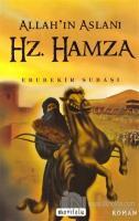 Allah'ın Aslanı Hz.Hamza (Roman Boy)