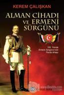 Alman Cihadı ve Ermeni Sürgünü