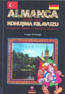 Almanca Sözlük İlaveli Konuşma Klavuzu