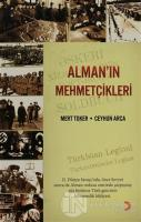 Alman'ın Mehmetçikleri