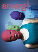 Amargi Üç Aylık Feminist Teori ve Politika Dergisi Sayı: 26