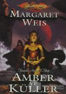 Amber ve Küller