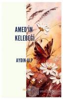 Amed'in Kelebeği