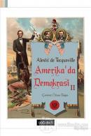 Amerika'da Demokrasi 2