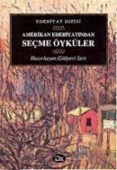 Amerikan Edebiyatından Seçme Öyküler