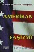 Amerikan Faşizmi