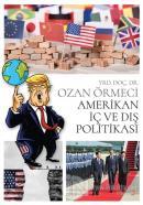 Amerikan İç ve Dış Politikası